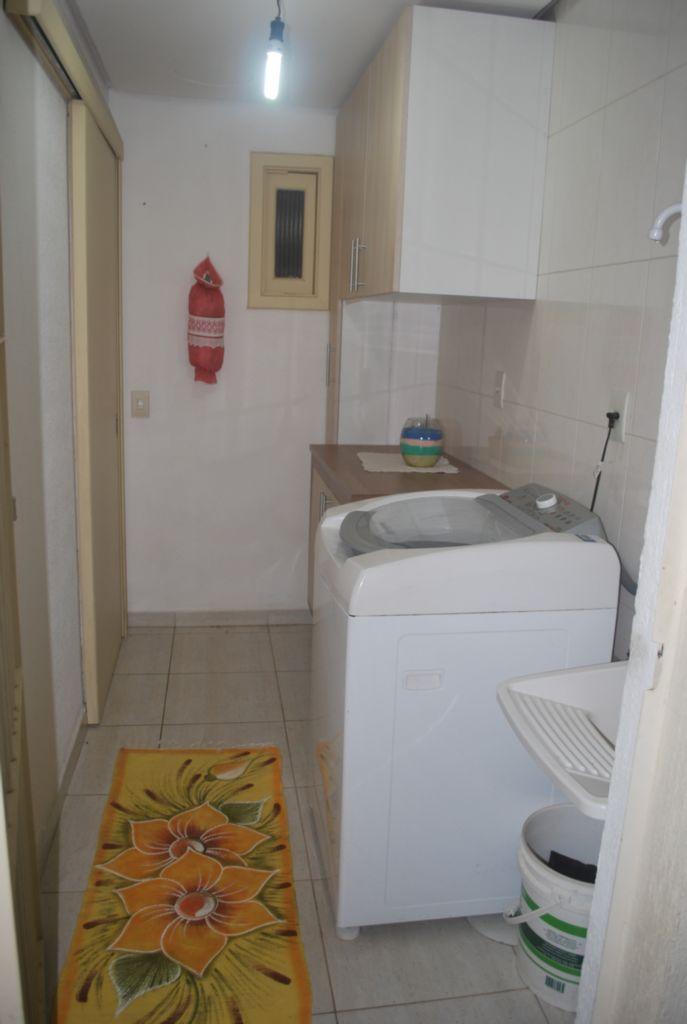 Residencial - Casa 3 Dorm, Igara, Canoas (59866) - Foto 13