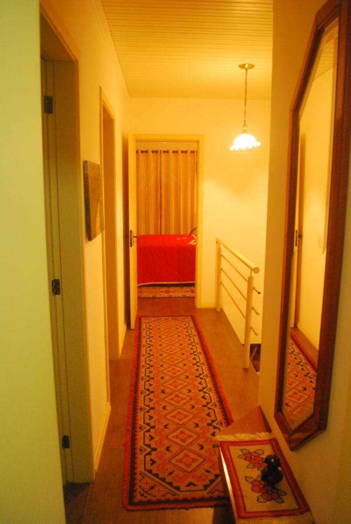 Residencial - Casa 3 Dorm, Igara, Canoas (59866) - Foto 3