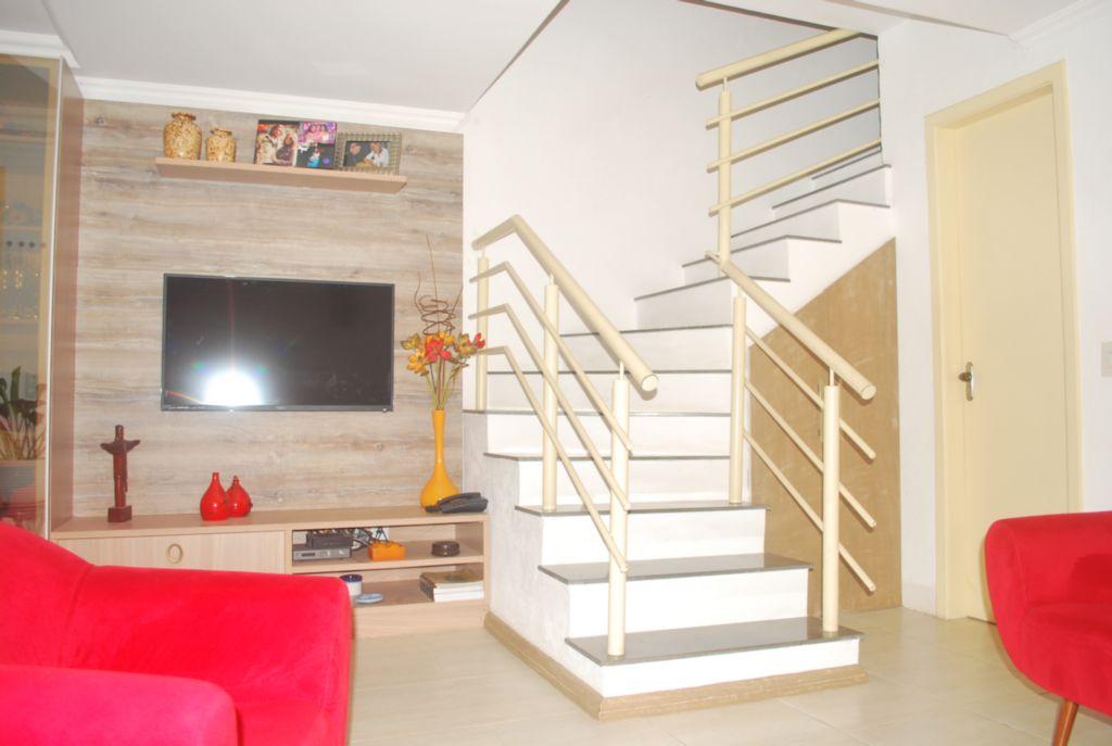 Residencial - Casa 3 Dorm, Igara, Canoas (59866) - Foto 4