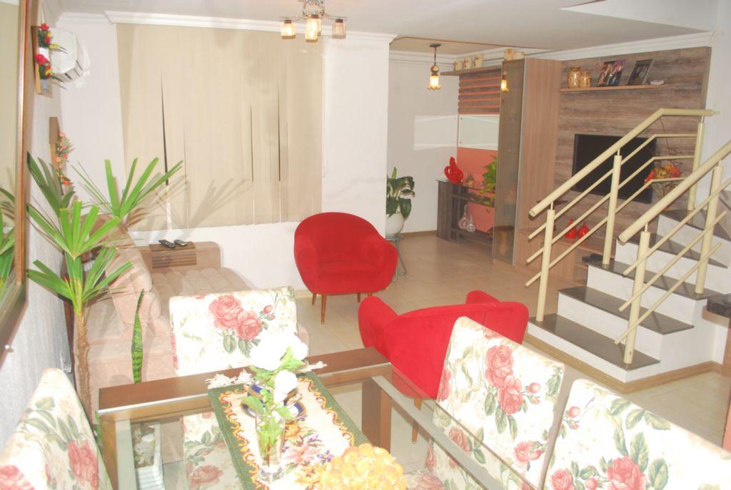 Residencial - Casa 3 Dorm, Igara, Canoas (59866) - Foto 5