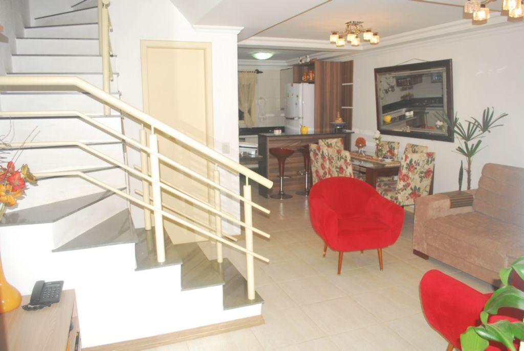 Residencial - Casa 3 Dorm, Igara, Canoas (59866) - Foto 6