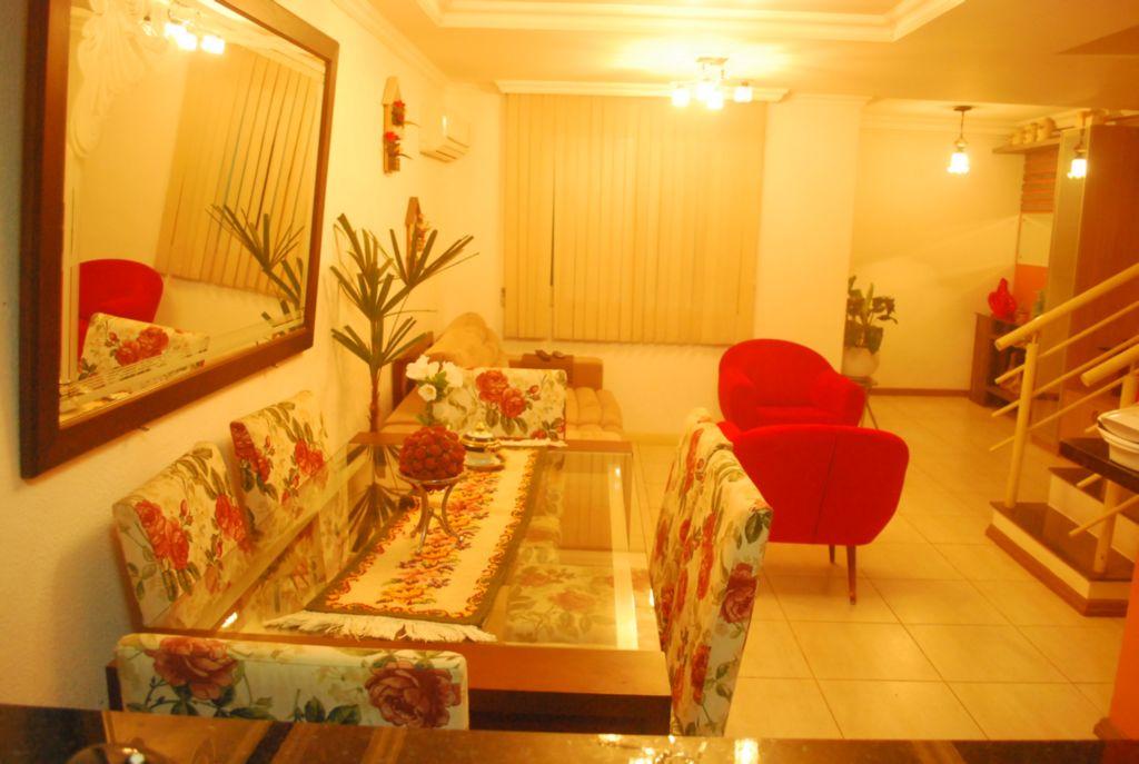 Residencial - Casa 3 Dorm, Igara, Canoas (59866) - Foto 7