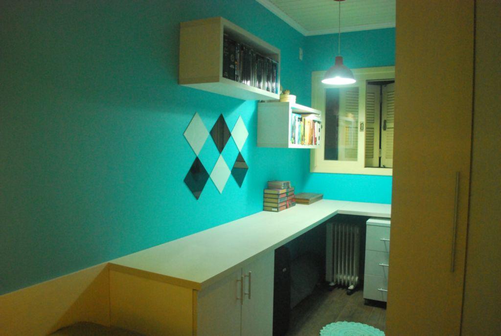 Residencial - Casa 3 Dorm, Igara, Canoas (59866) - Foto 9