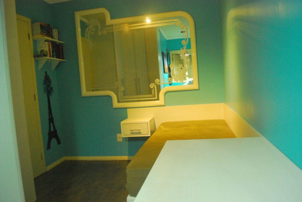 Residencial - Casa 3 Dorm, Igara, Canoas (59866) - Foto 10