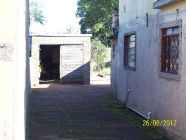 Residencial - Casa 3 Dorm, Mathias Velho, Canoas - Foto 2