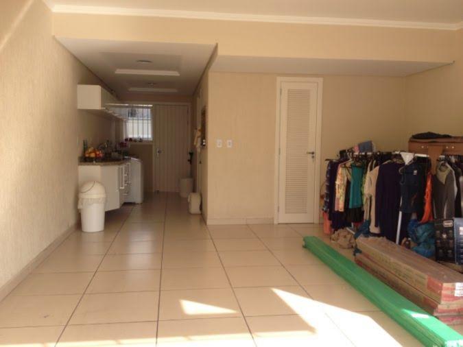 Moinhos de Vento II - Casa 3 Dorm, Moinhos de Vento, Canoas (59872) - Foto 12