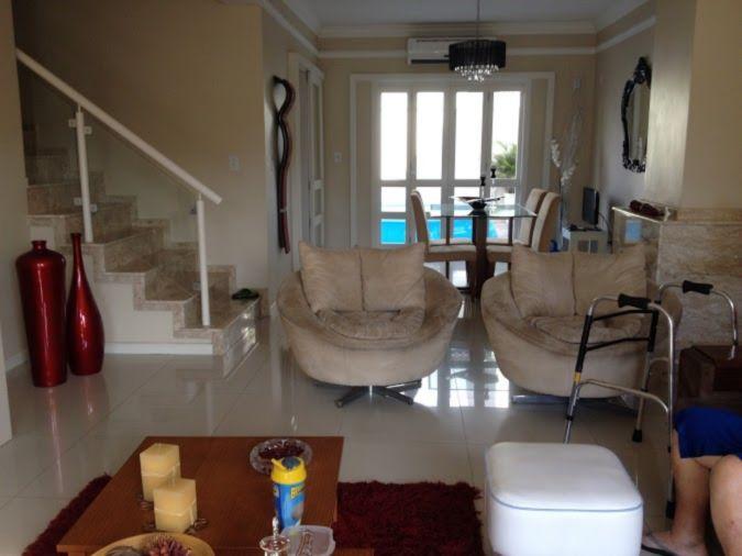 Moinhos de Vento II - Casa 3 Dorm, Moinhos de Vento, Canoas (59872) - Foto 2