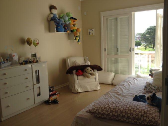 Moinhos de Vento II - Casa 3 Dorm, Moinhos de Vento, Canoas (59872) - Foto 5