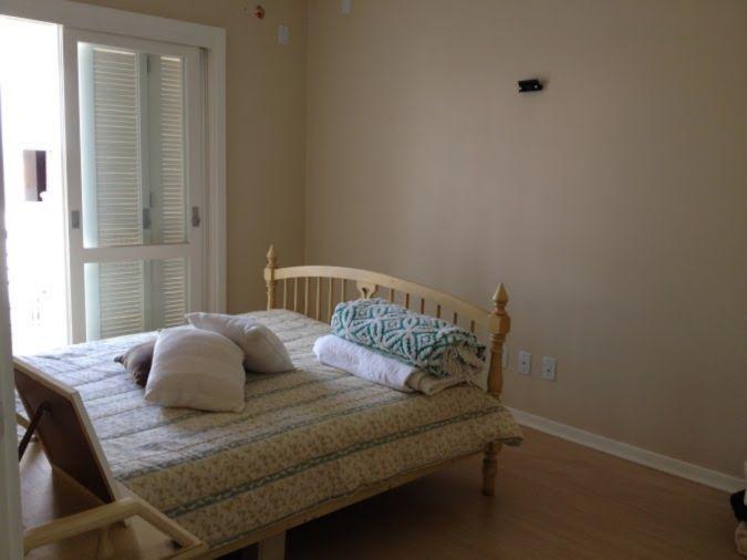 Moinhos de Vento II - Casa 3 Dorm, Moinhos de Vento, Canoas (59872) - Foto 6