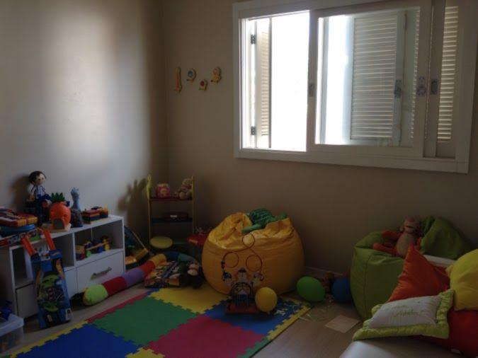 Moinhos de Vento II - Casa 3 Dorm, Moinhos de Vento, Canoas (59872) - Foto 7