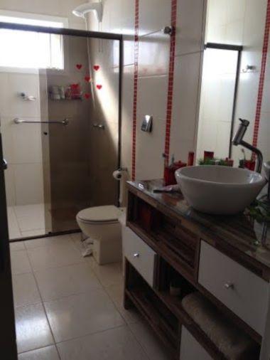 Moinhos de Vento II - Casa 3 Dorm, Moinhos de Vento, Canoas (59872) - Foto 9