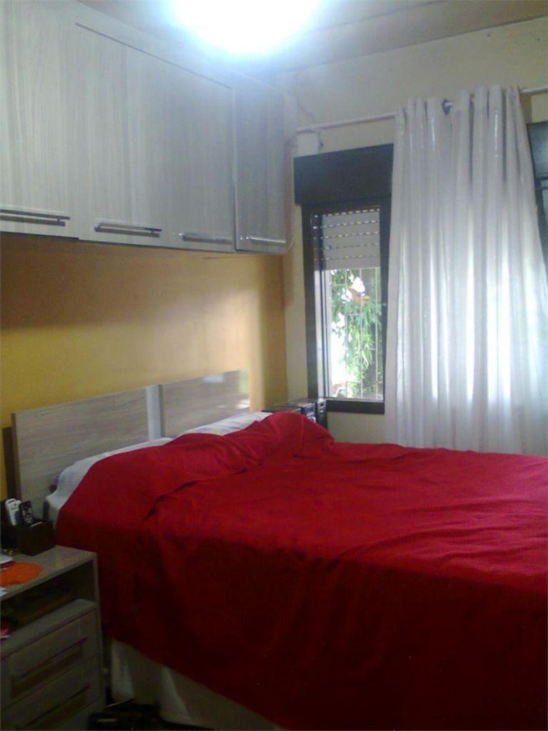 Cinco Colônias - Casa 4 Dorm, Harmonia, Canoas (59897) - Foto 4