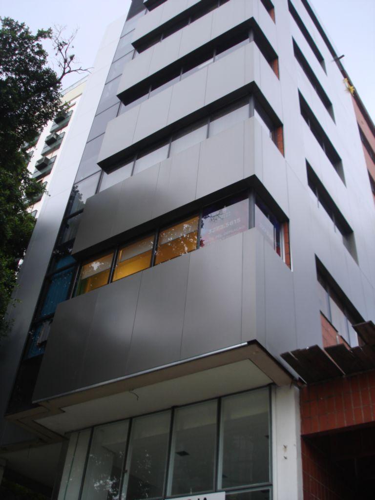 Comune Di Medole - Sala, Auxiliadora, Porto Alegre (59937)