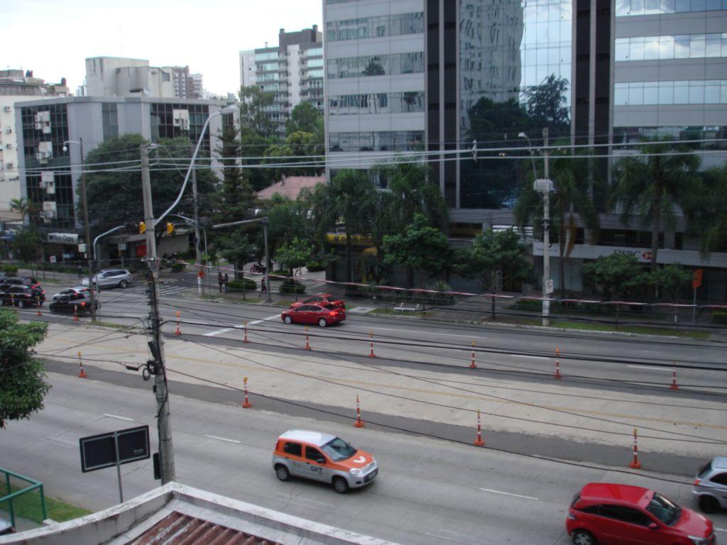 Comune Di Medole - Sala, Auxiliadora, Porto Alegre (59937) - Foto 4