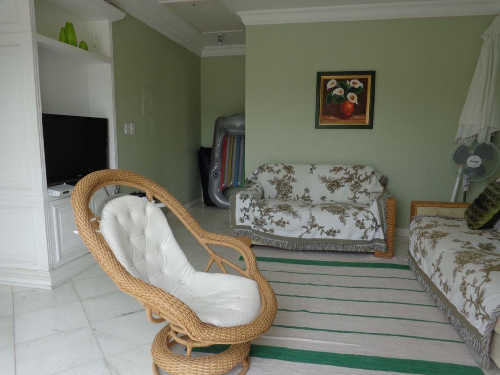Plaza Victoria - Cobertura 4 Dorm, Boa Vista, Porto Alegre (59938) - Foto 13