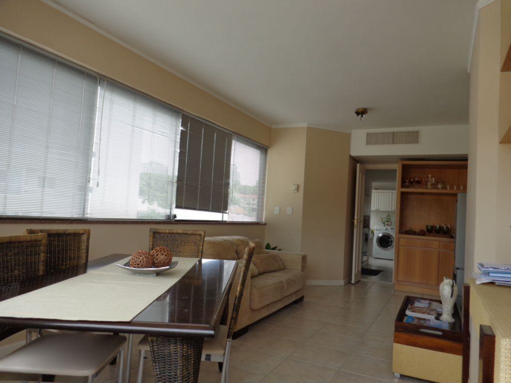 Plaza Victoria - Cobertura 4 Dorm, Boa Vista, Porto Alegre (59938) - Foto 14