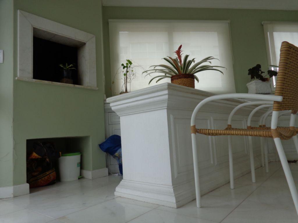 Plaza Victoria - Cobertura 4 Dorm, Boa Vista, Porto Alegre (59938) - Foto 7