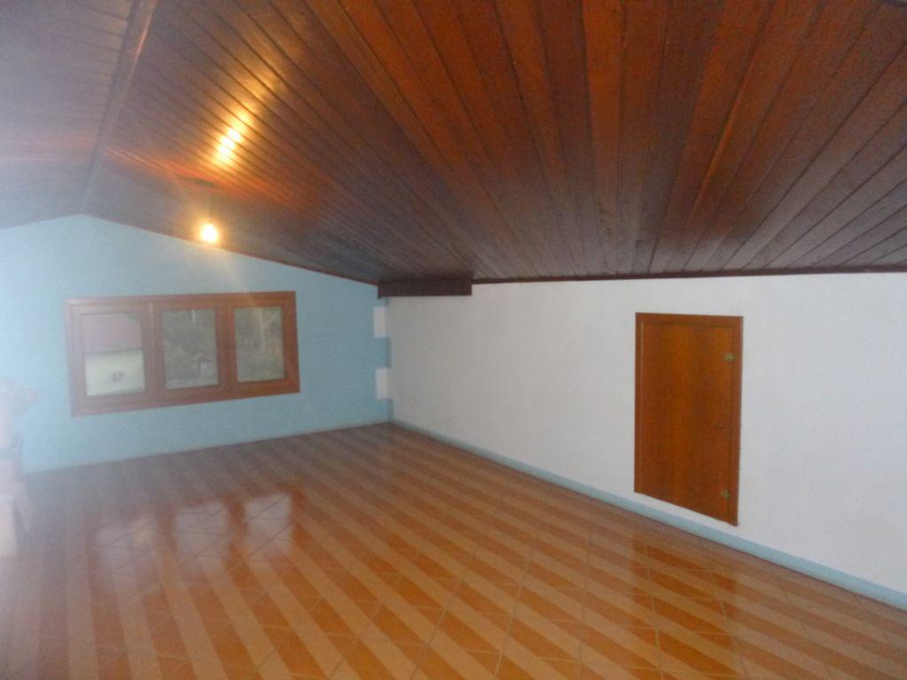 Novo Esteio - Casa 3 Dorm, Novo Esteio, Esteio (59945) - Foto 5