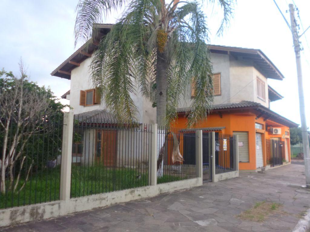 Novo Esteio - Casa 3 Dorm, Novo Esteio, Esteio (59945) - Foto 2