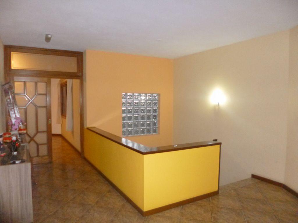 Novo Esteio - Casa 3 Dorm, Novo Esteio, Esteio (59945) - Foto 4