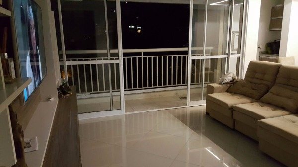 Cenario Lindoia - Apto 3 Dorm, Jardim Lindóia, Porto Alegre (59950) - Foto 4