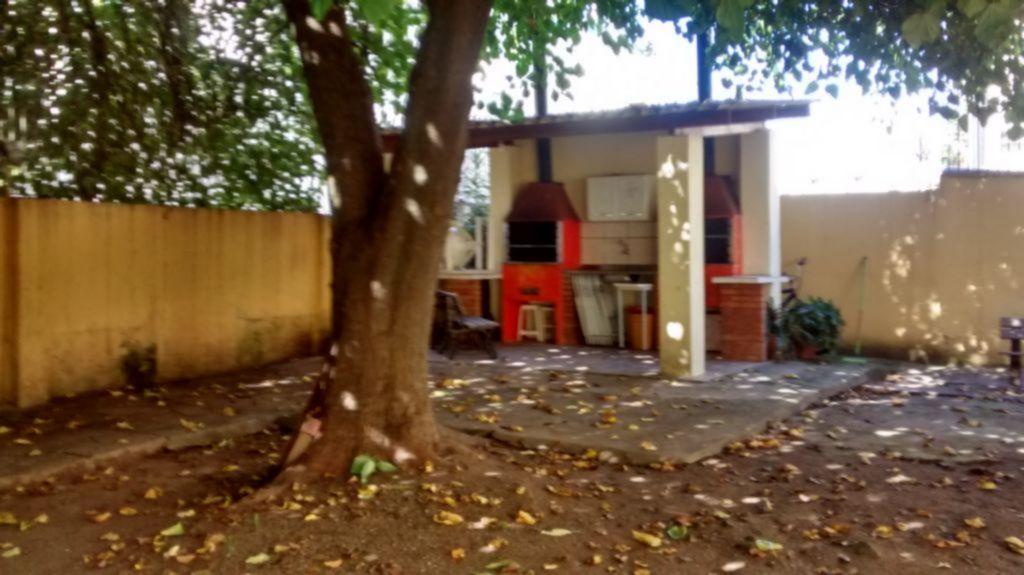 Apto 1 Dorm, Azenha, Porto Alegre (59974) - Foto 4