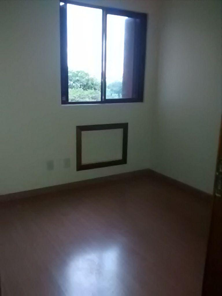 Calhandra - Apto 4 Dorm, Centro, Canoas (59981) - Foto 5