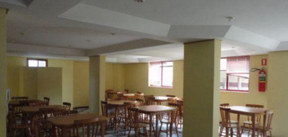 Calhandra - Apto 4 Dorm, Centro, Canoas (59981) - Foto 6