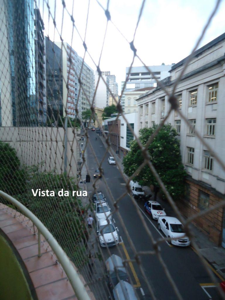 Edifício Marília - Apto 3 Dorm, Centro Histórico, Porto Alegre (59990) - Foto 11