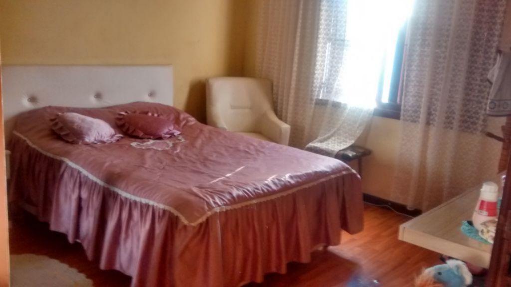 Casa na no Bairro Medianeira - Casa 3 Dorm, Medianeira, Porto Alegre - Foto 6