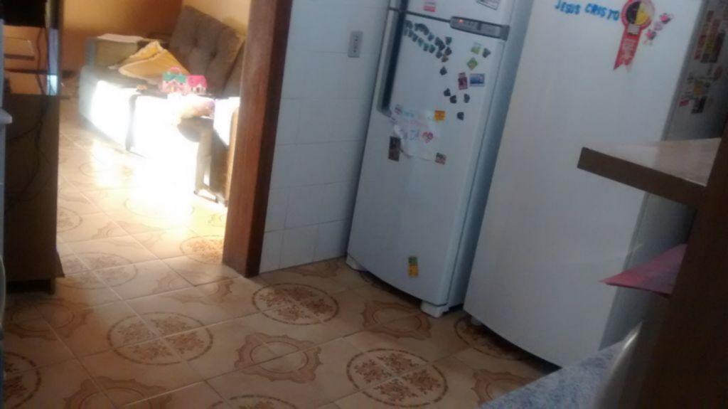Casa na no Bairro Medianeira - Casa 3 Dorm, Medianeira, Porto Alegre - Foto 10