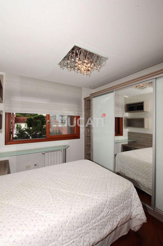 Exellence - Apto 3 Dorm, Auxiliadora, Porto Alegre (60032) - Foto 10