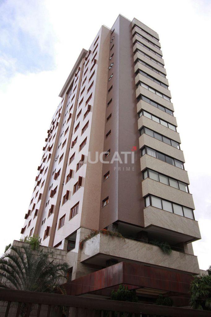 Exellence - Apto 3 Dorm, Auxiliadora, Porto Alegre (60032)
