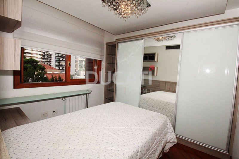 Exellence - Apto 3 Dorm, Auxiliadora, Porto Alegre (60032) - Foto 11