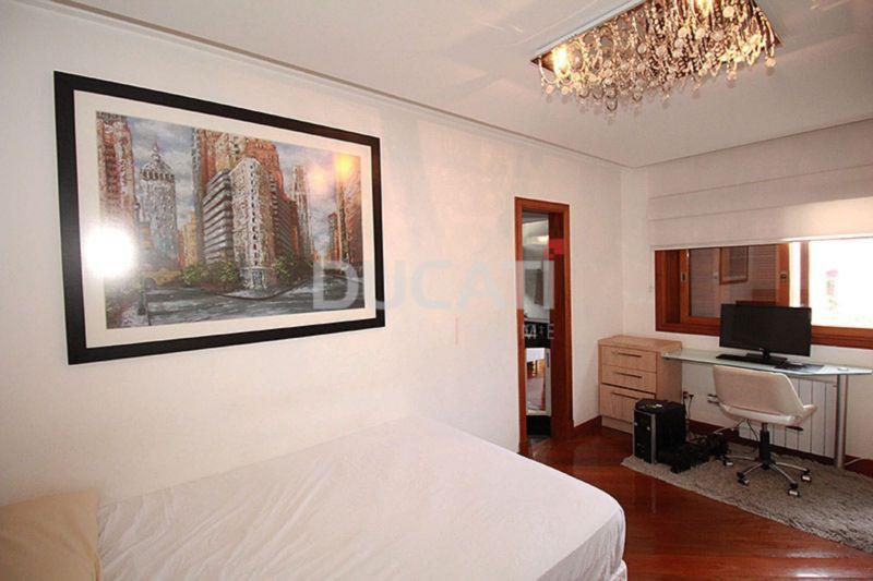 Exellence - Apto 3 Dorm, Auxiliadora, Porto Alegre (60032) - Foto 12