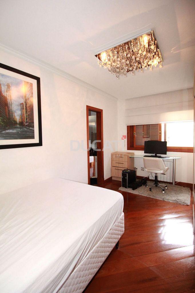 Exellence - Apto 3 Dorm, Auxiliadora, Porto Alegre (60032) - Foto 13