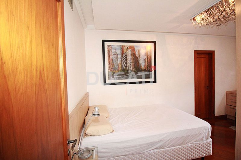 Exellence - Apto 3 Dorm, Auxiliadora, Porto Alegre (60032) - Foto 14
