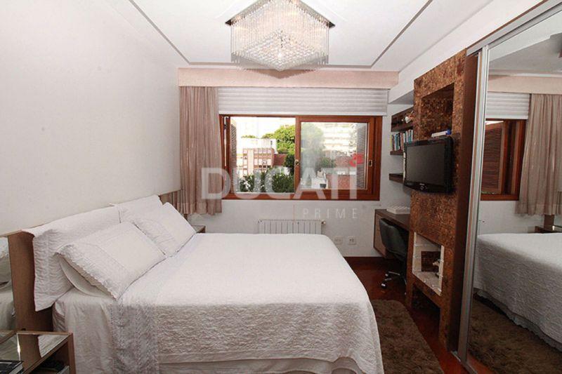 Exellence - Apto 3 Dorm, Auxiliadora, Porto Alegre (60032) - Foto 15