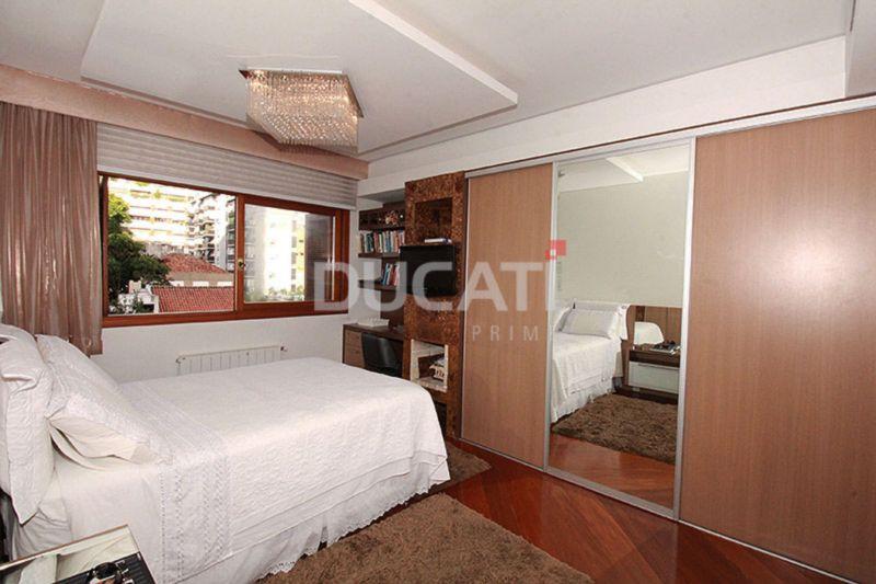Exellence - Apto 3 Dorm, Auxiliadora, Porto Alegre (60032) - Foto 16