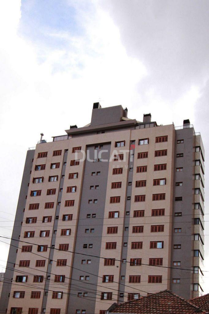Exellence - Apto 3 Dorm, Auxiliadora, Porto Alegre (60032) - Foto 2