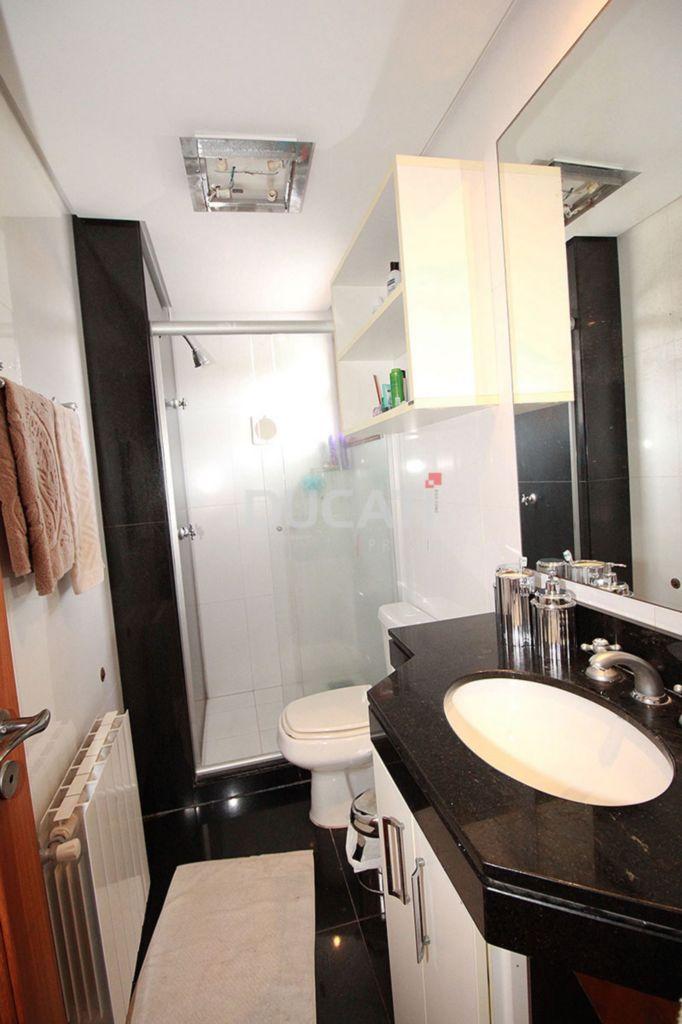 Exellence - Apto 3 Dorm, Auxiliadora, Porto Alegre (60032) - Foto 22