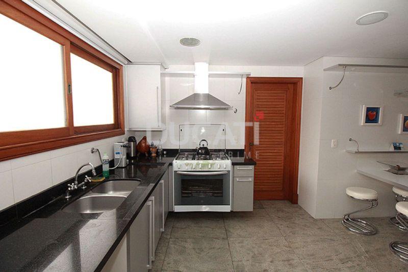 Exellence - Apto 3 Dorm, Auxiliadora, Porto Alegre (60032) - Foto 24