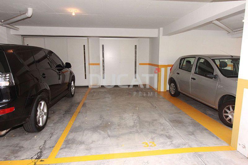 Exellence - Apto 3 Dorm, Auxiliadora, Porto Alegre (60032) - Foto 28