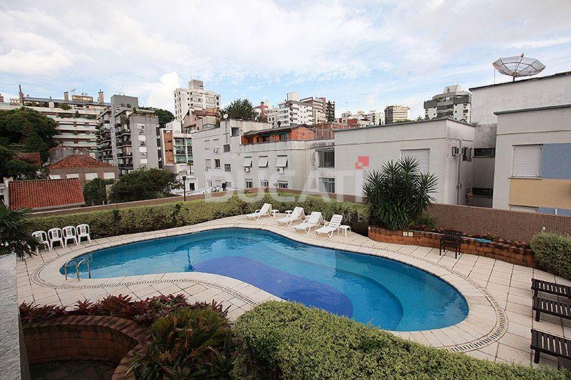 Exellence - Apto 3 Dorm, Auxiliadora, Porto Alegre (60032) - Foto 30
