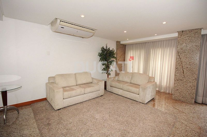 Exellence - Apto 3 Dorm, Auxiliadora, Porto Alegre (60032) - Foto 33