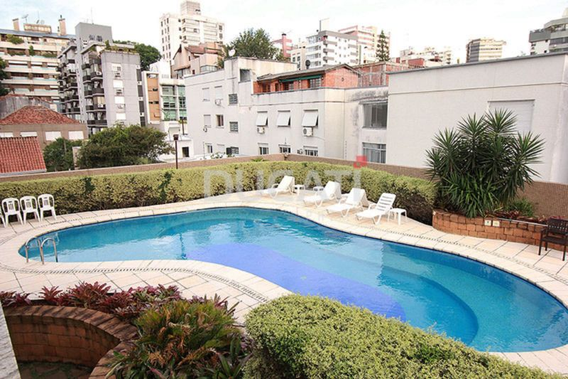 Exellence - Apto 3 Dorm, Auxiliadora, Porto Alegre (60032) - Foto 37