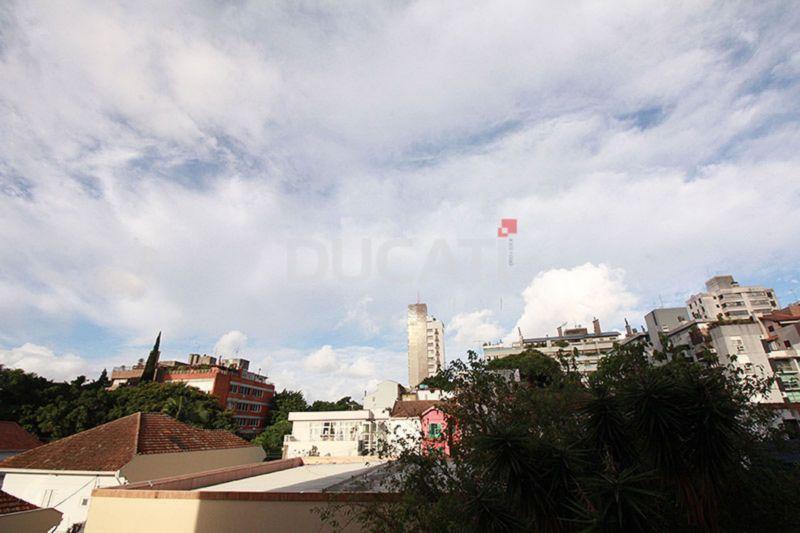 Exellence - Apto 3 Dorm, Auxiliadora, Porto Alegre (60032) - Foto 41