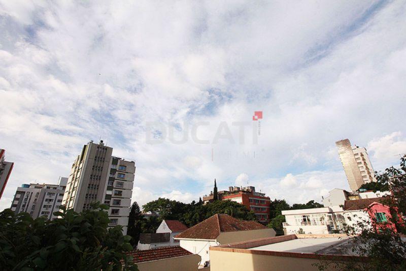 Exellence - Apto 3 Dorm, Auxiliadora, Porto Alegre (60032) - Foto 42