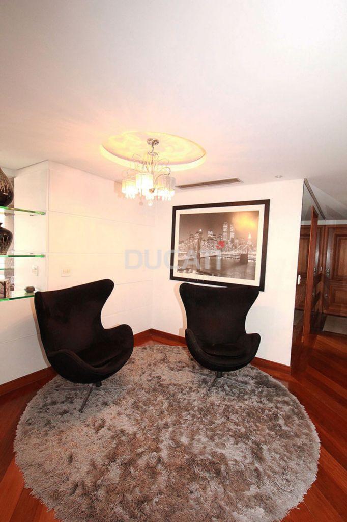 Exellence - Apto 3 Dorm, Auxiliadora, Porto Alegre (60032) - Foto 4