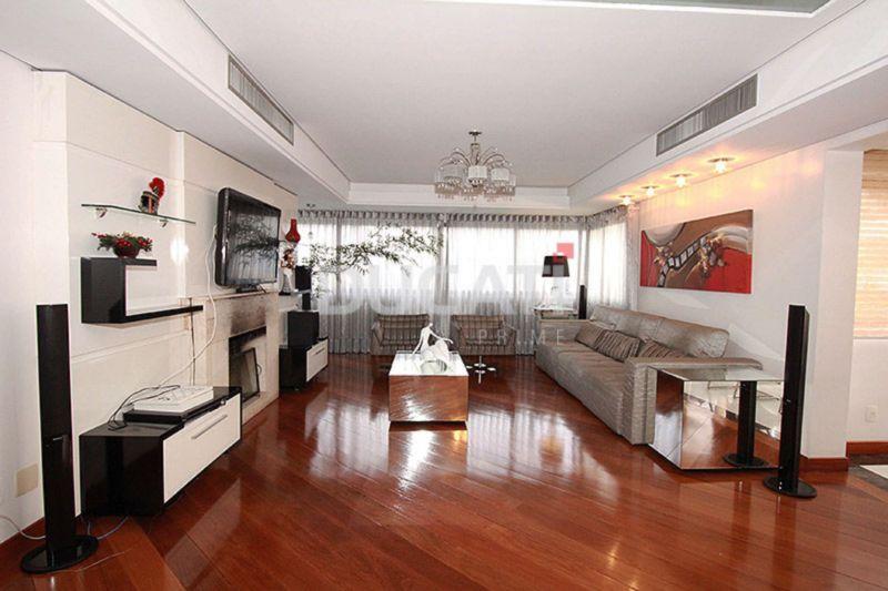 Exellence - Apto 3 Dorm, Auxiliadora, Porto Alegre (60032) - Foto 6